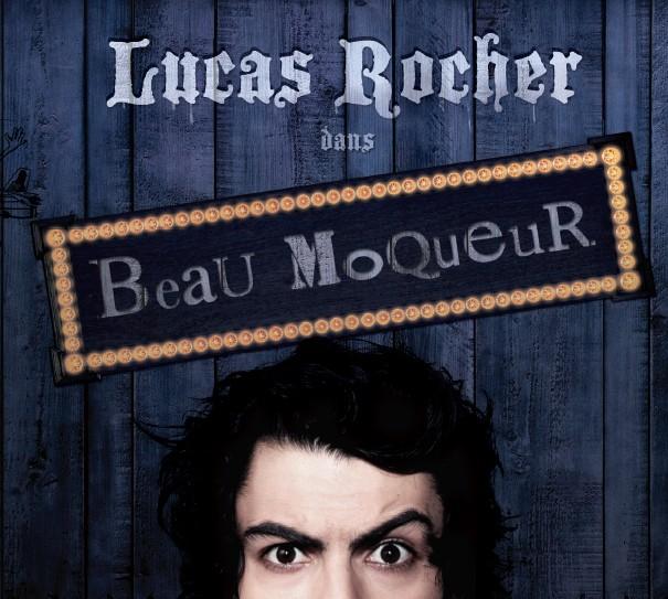 Pack Nicolas Bacchus / Lucas Rocher
