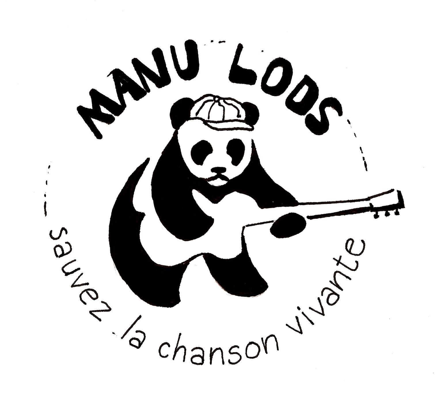 Manu LODS : Vrai Métier